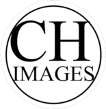 ClaudiaHunterImages